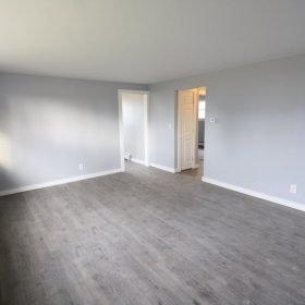 apts on fifth model oswego apartments