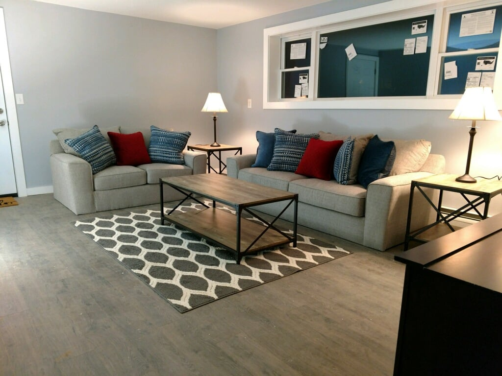 apartments oswego ny