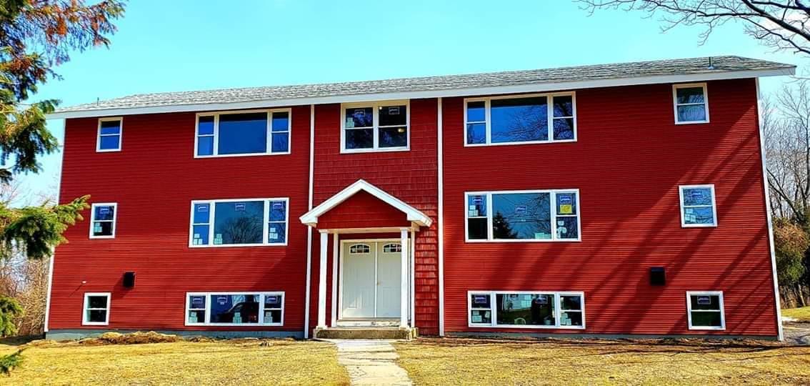 apartments in oswego ny