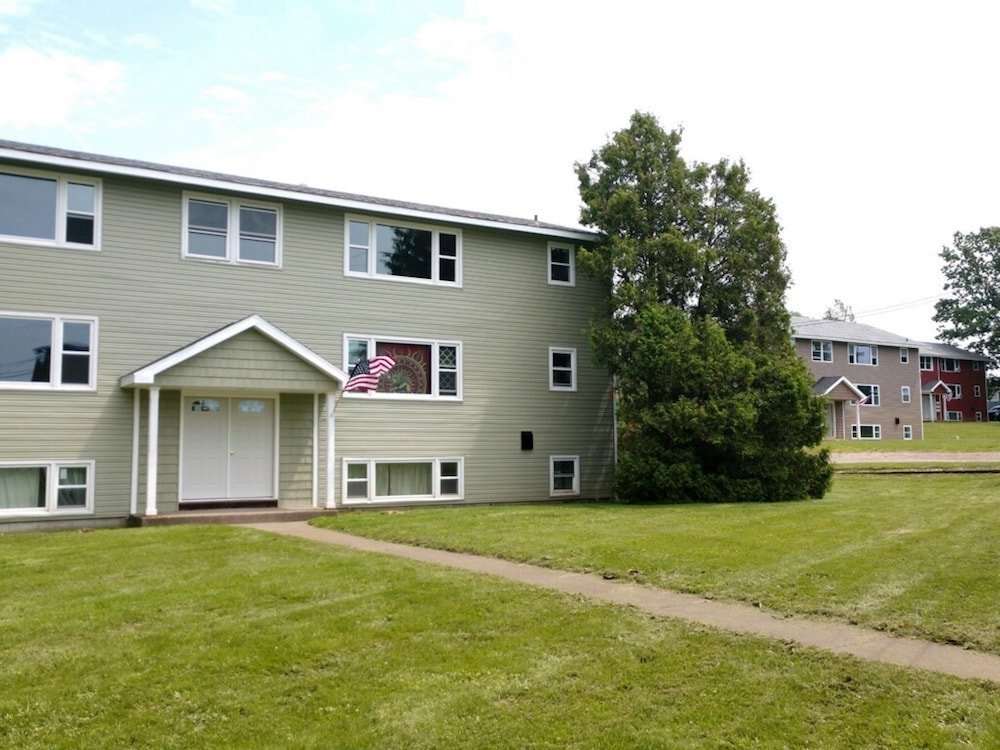 Apts on 5th Oswego July 2019-3